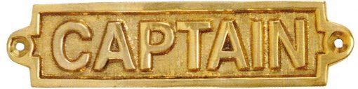 BrassCaptainsSign_BB-1102