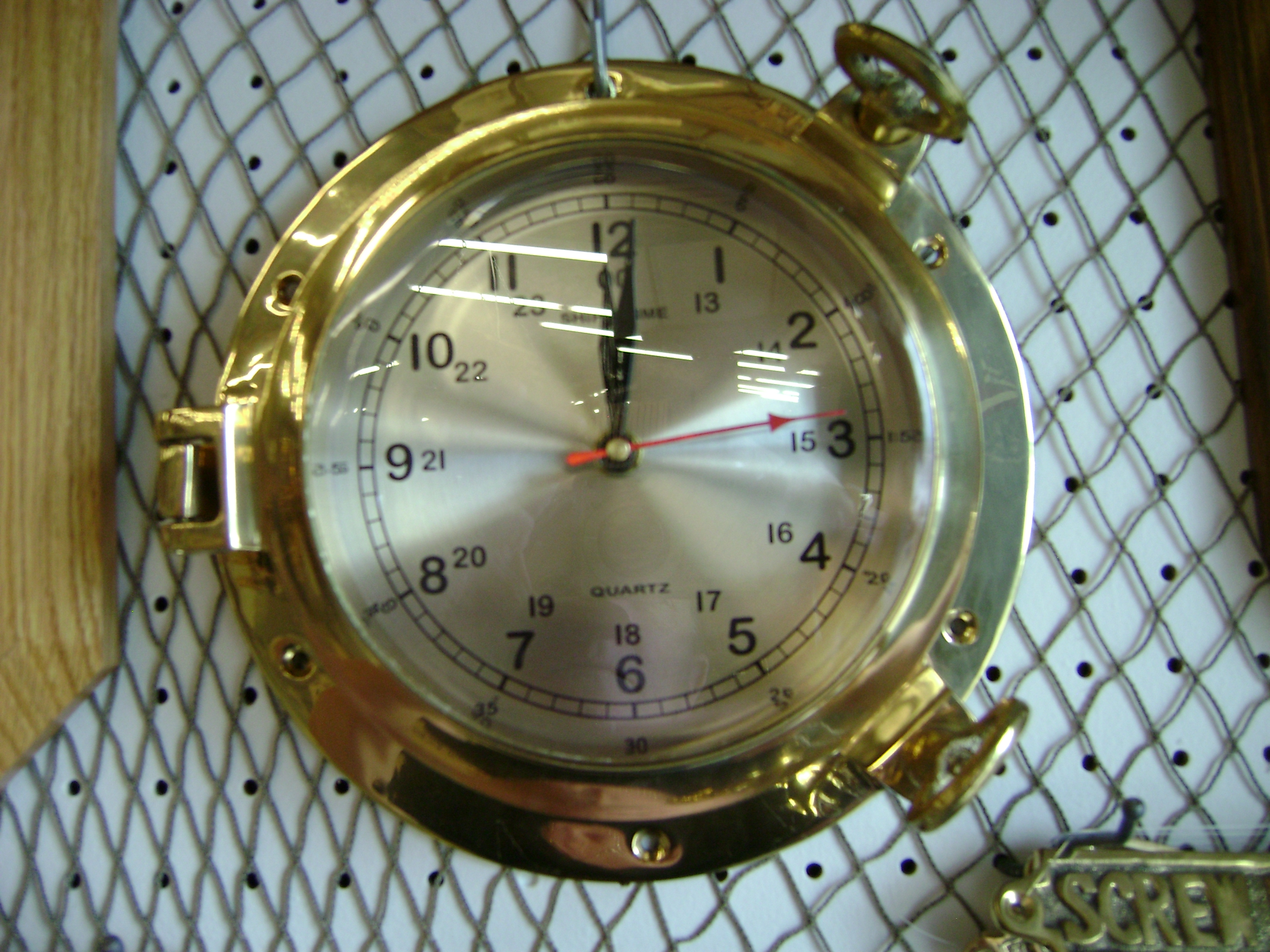 Porthole_Clock_14296